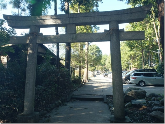 m98-57-05 F0457八幡神社