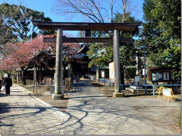 m77-12-03 F2223荏原神社