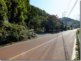 m88-63-01 F5741梅園神社