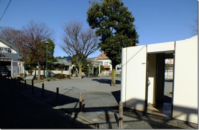 m96-25-05 F6703 小野神社