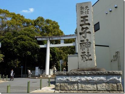 m77-18-08 F6024 王子神社